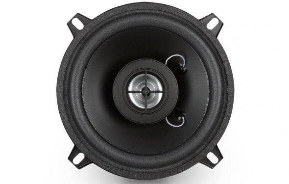 SoundMAX CF502